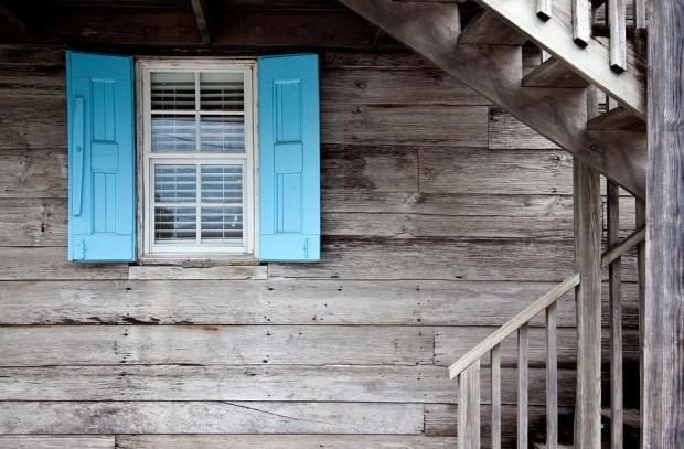 Isolation de la maison, tout ce qu'il faut savoir