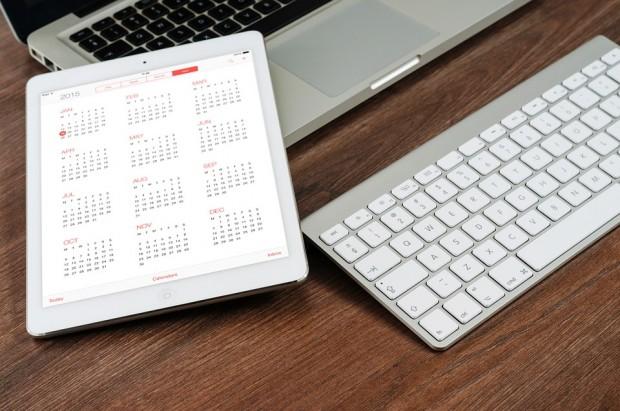 Créer son site web : les conseils aux débutants