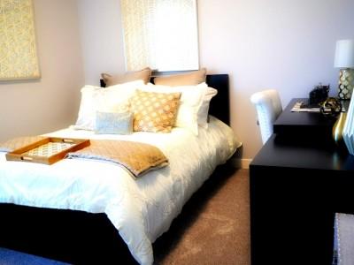 Relookez votre chambre à coucher grâce à mes idées déco pour la chambre