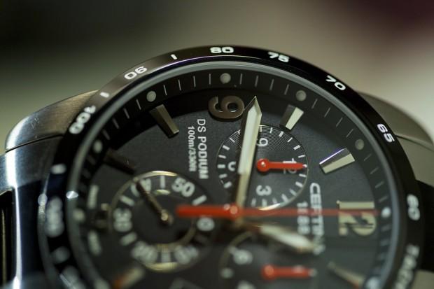 Hublot, Chopard, Bulgari : ces montres de luxe désormais accessibles grâce au marché de l'occasion