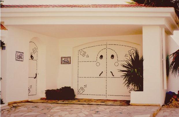 astuces et conseils pour ouvrir une porte blind e bloqu e. Black Bedroom Furniture Sets. Home Design Ideas