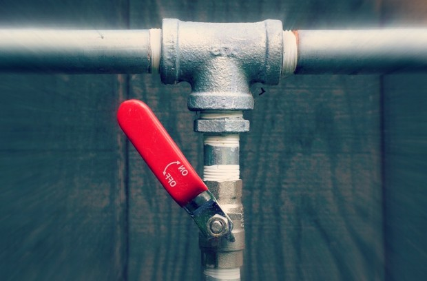 Recherche de fuite d'eau : comment procéder ?