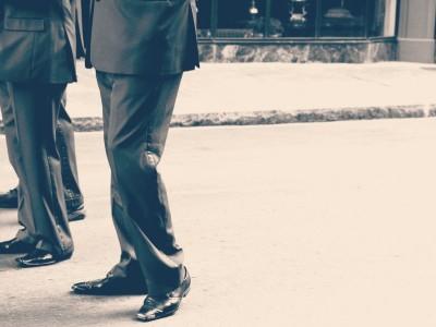 Pourquoi choisir une entreprise multiservices ?