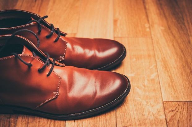 3 règles d'or pour trouver les bonnes chaussures