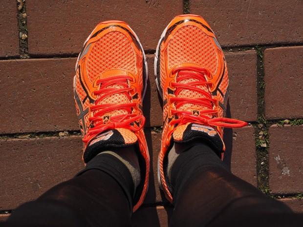 Chaussures de sport : quelques tuyaux pour dénicher la bonne paire
