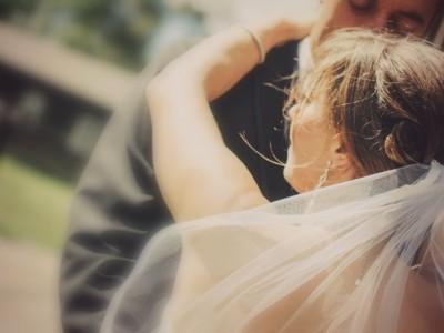 Mariage chic en Suisse : petit bricolage pour une déco 100% DIY