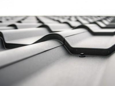 Isolation de votre toiture en 3 étapes