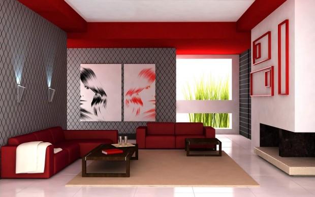 Mes conseils pour une déco réussie dans votre maison à moindre coût