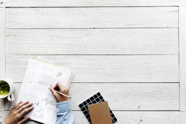 Créer votre entreprise : des étapes fondamentales suivre