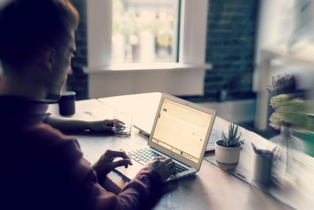 Entreprises : utilisez un gestionnaire de projet