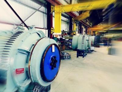 La maintenance des équipements industriels : pour qui ?