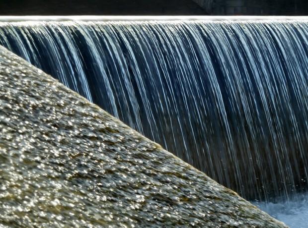Comment faire en sorte de dépenser le moins d'eau dans la maison?