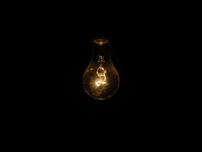 Quelques idées pour vous aider à produire votre propre électricité