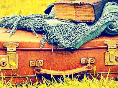 Séjour en chambre d'hôtes à Nice : les indispensables de votre valise !