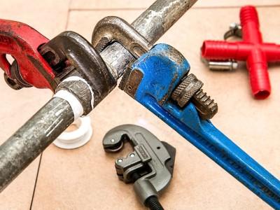 Urgence plombier paris : un artisan rapide et efficace !