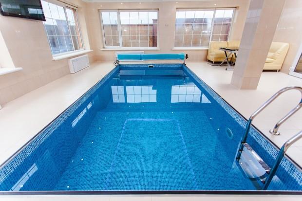 Volet de piscine : comment bien choisir ?